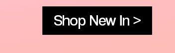 Shop £