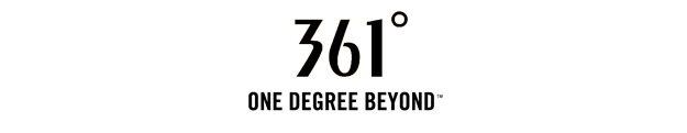 361 ONE DEGREE BEYOND