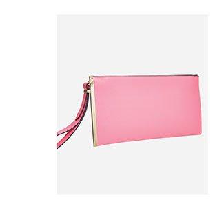 Shop handbag