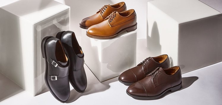 Best Oxfords for Work