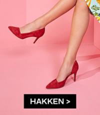 vanHaren : Het is Fashion Weekend: 20% korting op gehele