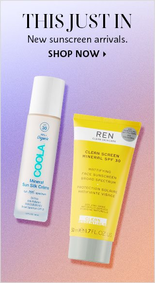 Shop Now Top Retinol Picks