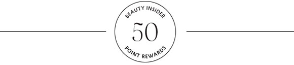 50 Point Rewards