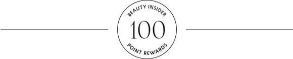 100 Point Rewards