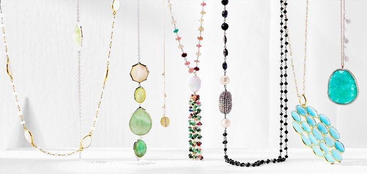 Under $500 Delicate Jewelry