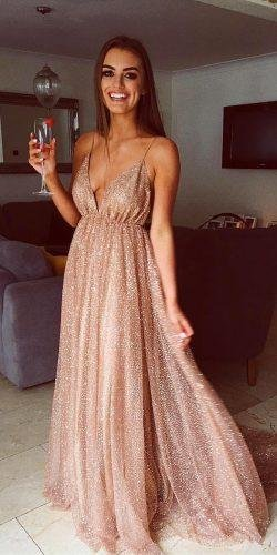 Weddingforward Posts From Wedding Dress Code Explained From Formal To Smart Casual For 04 07 2019 Milled,Attractive Beautiful Simple Wedding Dresses Pakistani