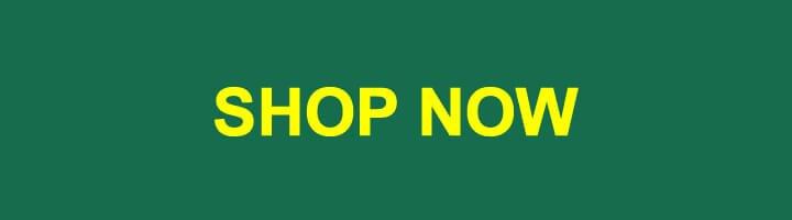 Shop Our Website Now
