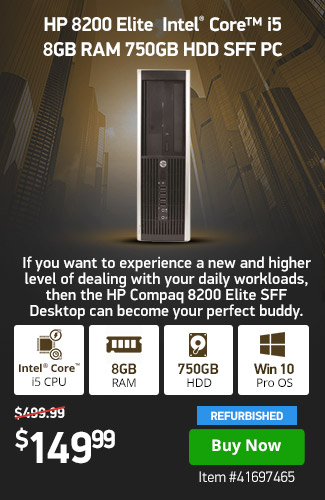 TigerDirect: Get Hooked Up This Weekend! Core i7 ZBook Only