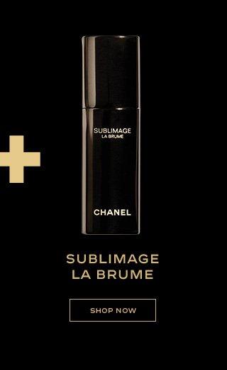 SUBLIMAGE LA BRUME - SHOP NOW