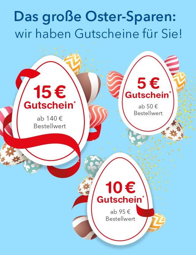 Apotheke Shop Gutschein
