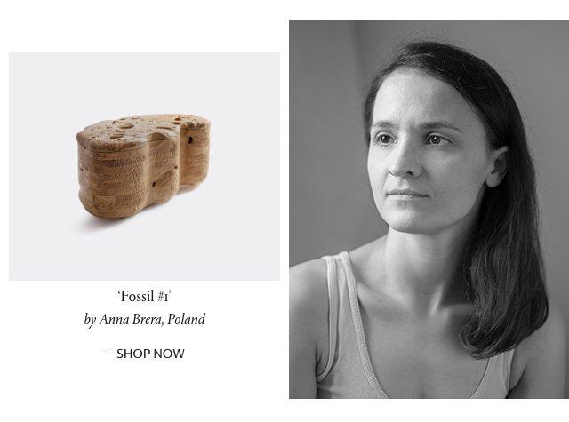 Anna Brera