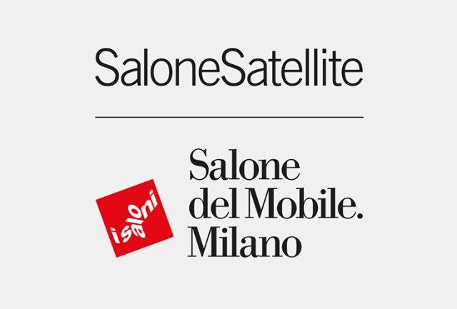 Salone Satellite