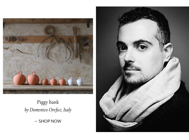 Domenico Orefice