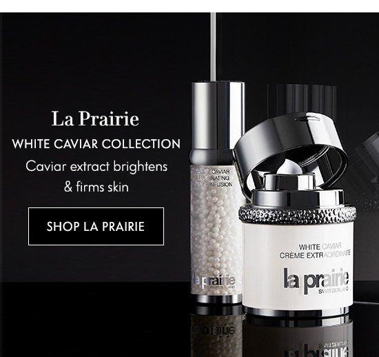 Shop La Praire