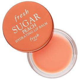 Fresh : Sugar Peach Hydrating Lip Balm : Lip Balms & Treatments