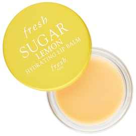 Fresh : Sugar Lemon Hydrating Lip Balm : Lip Balms & Treatments