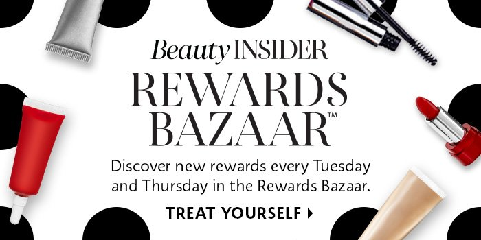 Enter Now to Win a Beauty Gateway