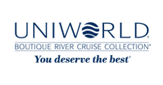 Uniworld Boutique River Cruises