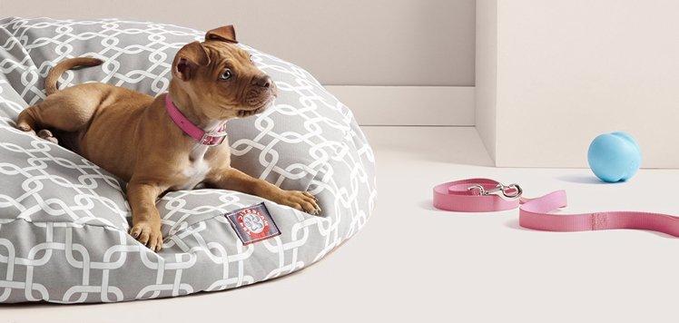 Under $39.99 Pet Beds