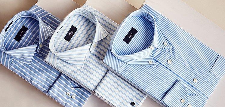 Under $50 Men's Dress Shirts