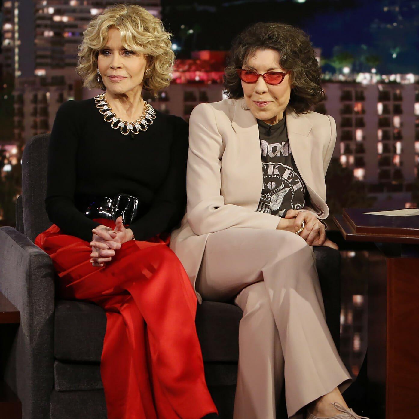 Celeb-Lewk-of-the-Week-Lily-Tomlin-Jane-Fonda-Jimmy-Kimmel-ABC-Man-Repeller-April-2019151240_2599-copy.jpg