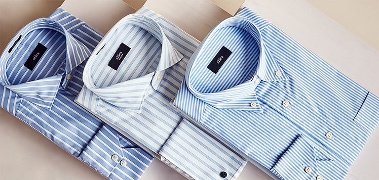 Under $50 Men's Dress Shirts