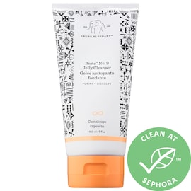 Drunk Elephant : Beste™ No. 9 Jelly Cleanser : Face Wash & Cleansers