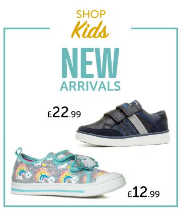 Shop-Kids-New-Arrivals