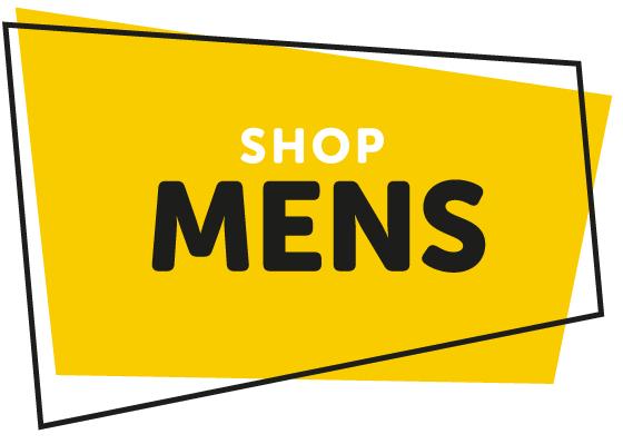 Shop-End-Of-Season-Clearance