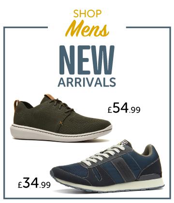 Shop-Mens-New-Arrivals