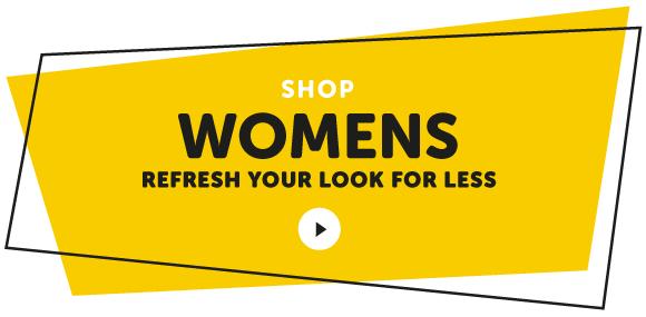 Shop-Womens-End-Of-Season-Clearance