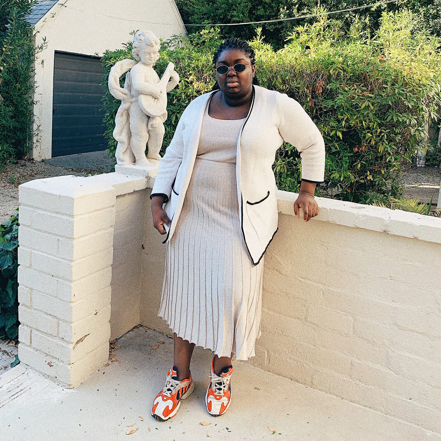 Size-inclusive-spring-outfits-abisola-omole-man-repeller-feature-1.jpg