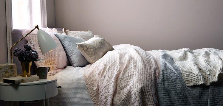 Under $100 Bedding