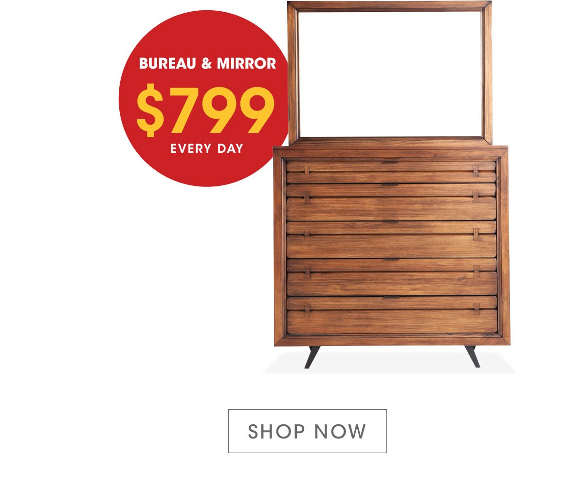 Bobs Discount Furniture Introducing The Bedroom Of Your Dreams Milled