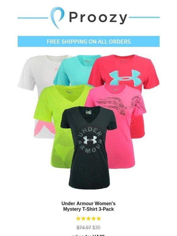 Bester Opa der Welt royal Fun-Shirt S-XXL T-Shirt Malle