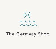 The getaway shop.