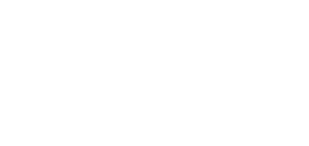 J.Crew Rewards