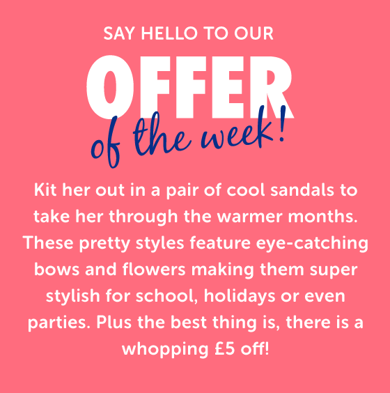 Shop-Offer-of-the-Week
