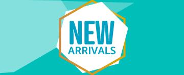 Shop-New-Arrivals