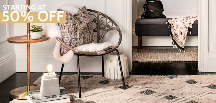 Furniture for Every Room