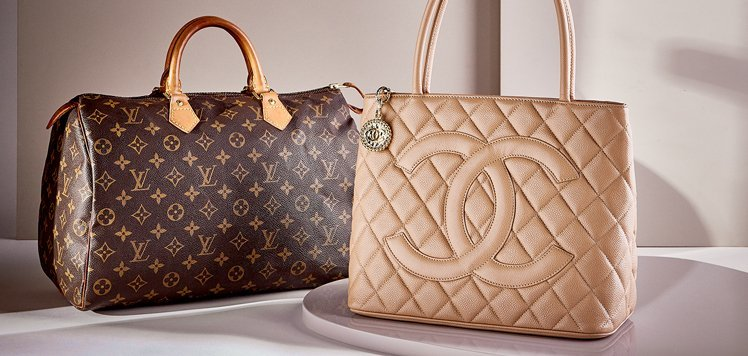 Timeless Vintage With the Louis Vuitton Speedy