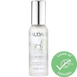 Caudalie : Beauty Elixir : Mists & Essences