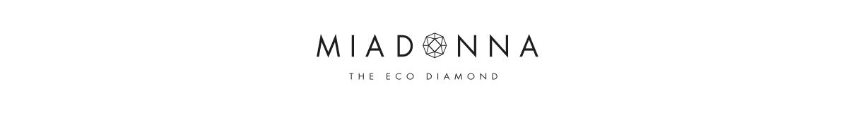 MiaDonna | The Eco Diamond