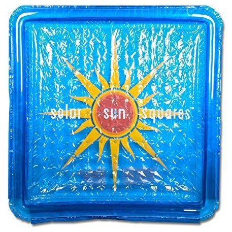 5% Off Solar Covers >