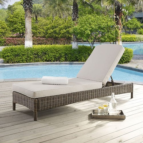 10% Off Outdoor Furniture >