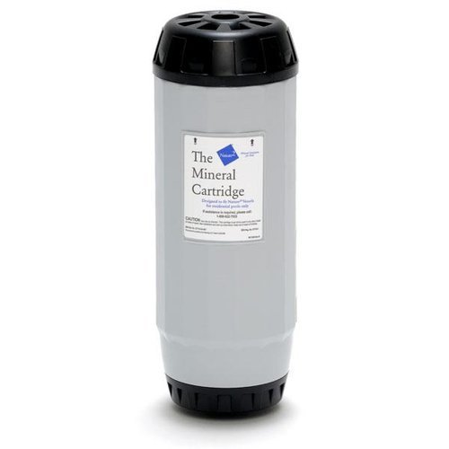 5% Off Nature 2 Mineral Sanitizers>