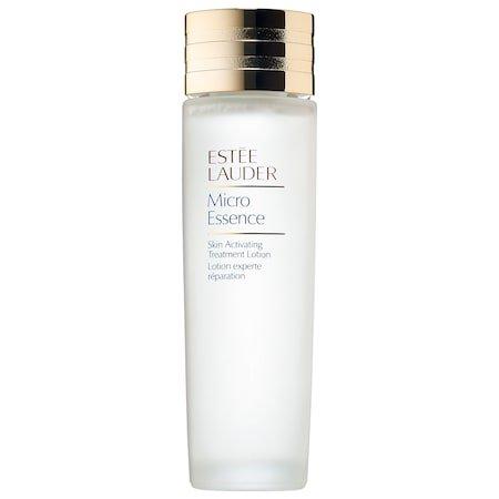 Estée Lauder : Micro Essence Skin Activating Treatment Lotion : Mists & Essences