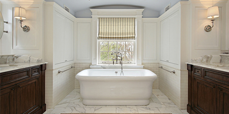 Phenomenal Home Advisor Costs Bathroom Remodel In New York Milled Interior Design Ideas Clesiryabchikinfo