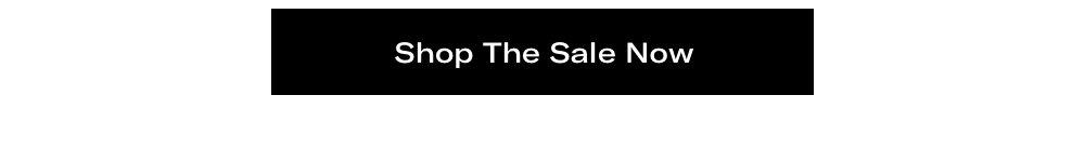 Shop the Sale Now!