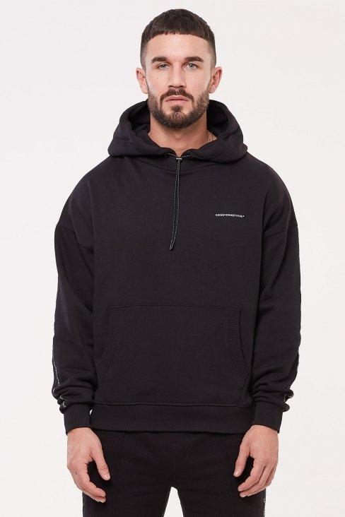 Future Black Hood